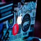 Frezh DJ & MC Reedo - Live @ BassAmBerg 2014