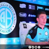"""Neri Bandiera en La Pelota Al 10: """"Los hinchas ya me pidieron ganar el clásico como sea"""""""