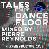 Tales From The Dance Floor