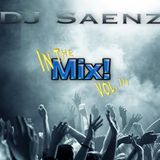 In The Mix vol. III - 2011 Club Vibes