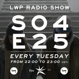 Lowup Radio Show s04e25