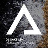 DJCakeMix – Meltblaster [Icing Sugar Mix]