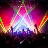 DJ Andy D -  House & EDM January 2015 mix