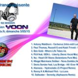 """AWIT episode 148 special session """"MIX FACEBOOKIEN YOON"""", live on LNTV.fr, sunday 3/05/15"""