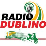 Radio Dublino del 22/05/2019 - Seconda Parte
