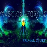 Primal - Mystical Forest OA (02.07.2016 @ Silesian Forest)