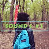 Sound Session #3 [SS#3] / Deep House