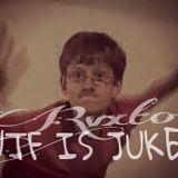 WTF IS JUKE?!
