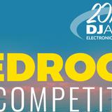 Bedroom DJ 7th Edition - STORM