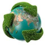 La voz del planeta programa transmitido el día 24 06 2011 por Radio Faro 90.1 fm!!