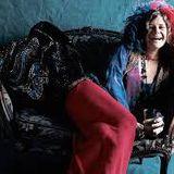 M|Response Janis Joplin