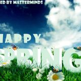 Happy Spring 2014 by masterminds