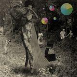 Kill Them With Colour - Pop Kult Mix! [Mar 3 2012]