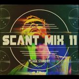 Scant Mix 11