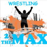 W2M EP 79: WWE EC Review, TNA, Network,