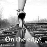 On the edge - 30/03/2016