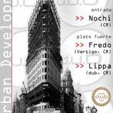 Nochi live set - Desarrollo Urbano 25-1-2008 @ Retrovisor