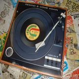 KFM Rewind Show March 2012