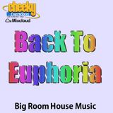 Cheeky Dandolion - Back To Euphoria