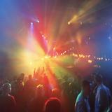 Run Happy - Lakipank DJ Mix recorded at Berlin Vital trade show