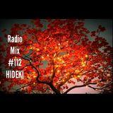 Radio Mix #112