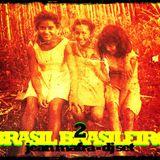 BRASIL BRASILEIRO 2