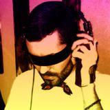 05 - Waiting for a Ride - DJ Mario Monforte