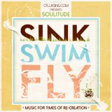 SINK, SWIM, FLY! - Mixed by Ben A'Frique