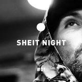 SheitNight01