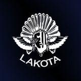 DJ Sasha @ Lakota, Bristol 28 Nov 1992 - Part 2