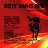 DJ Fajry - Dizzy Dance Mix