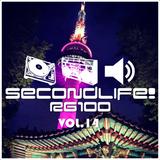 SecondLife_VOL.14