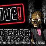 TERROR@10 LPR LIVE 21-06-2017