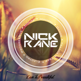 Chill House | Life Is Beautiful | Mixtape by Nick Rane