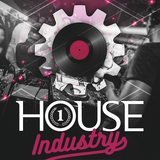 House Industry - Will Turner