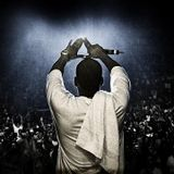 Jay-Z Tribute Mix : From Marcy To Millions