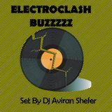 ElectroClash 01