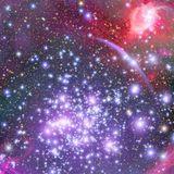 Sta(i)rways of Exploration Infinity