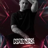 Kayzo Live at Ultra Korea 2019 (June 9 Day 3)