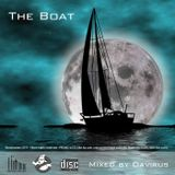 Davirus@The Boat (Minimal Techno)