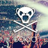 DOKYO July Mix 2014