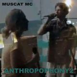 Muscat MC - Anthropophony 2