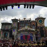 Cruising Groove vol.31