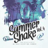 Summer Shake Vol.4