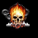 GazaWiicked [Hot Skull Sound] - AUGUST 15 2015 JUGGLING
