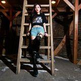 DJ Asta/MIXTAPE/201307