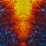 Nyagwai- The sun will shine again (Psybient, psy chill, chillgressive)