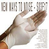 New Ways To Noise Season 3 EP 17