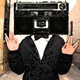 Skater Jam Saturday - Cole Kutz - Open Tempo FM