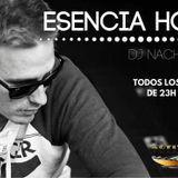 Esencia House 3